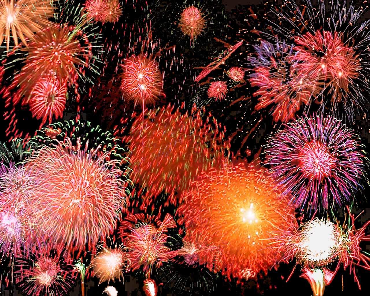 fireworks google image