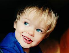 toddler flick image