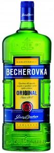becherovka google image