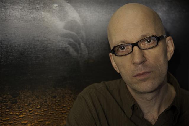 Michael Borek image