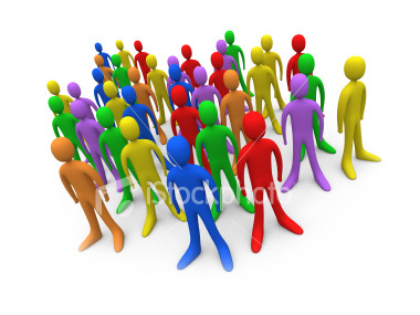 istockphoto_2096987-toon-crowd1