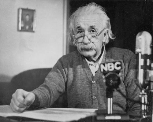 Albert Einstein image /ww.ceskenoviny.cz
