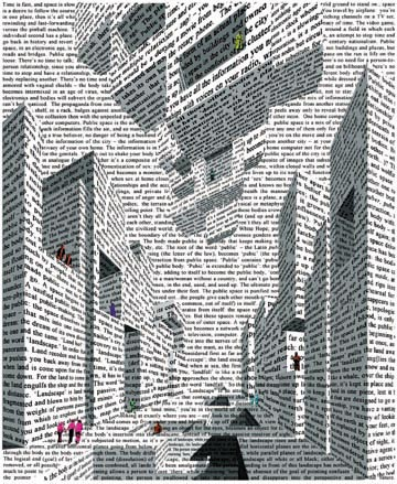 city_of_words_lithograph_by_vito_acconci_1999 (google image)