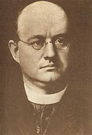 Jozef Murgas wikipedia image