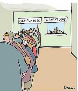 cartoons-complain-google image