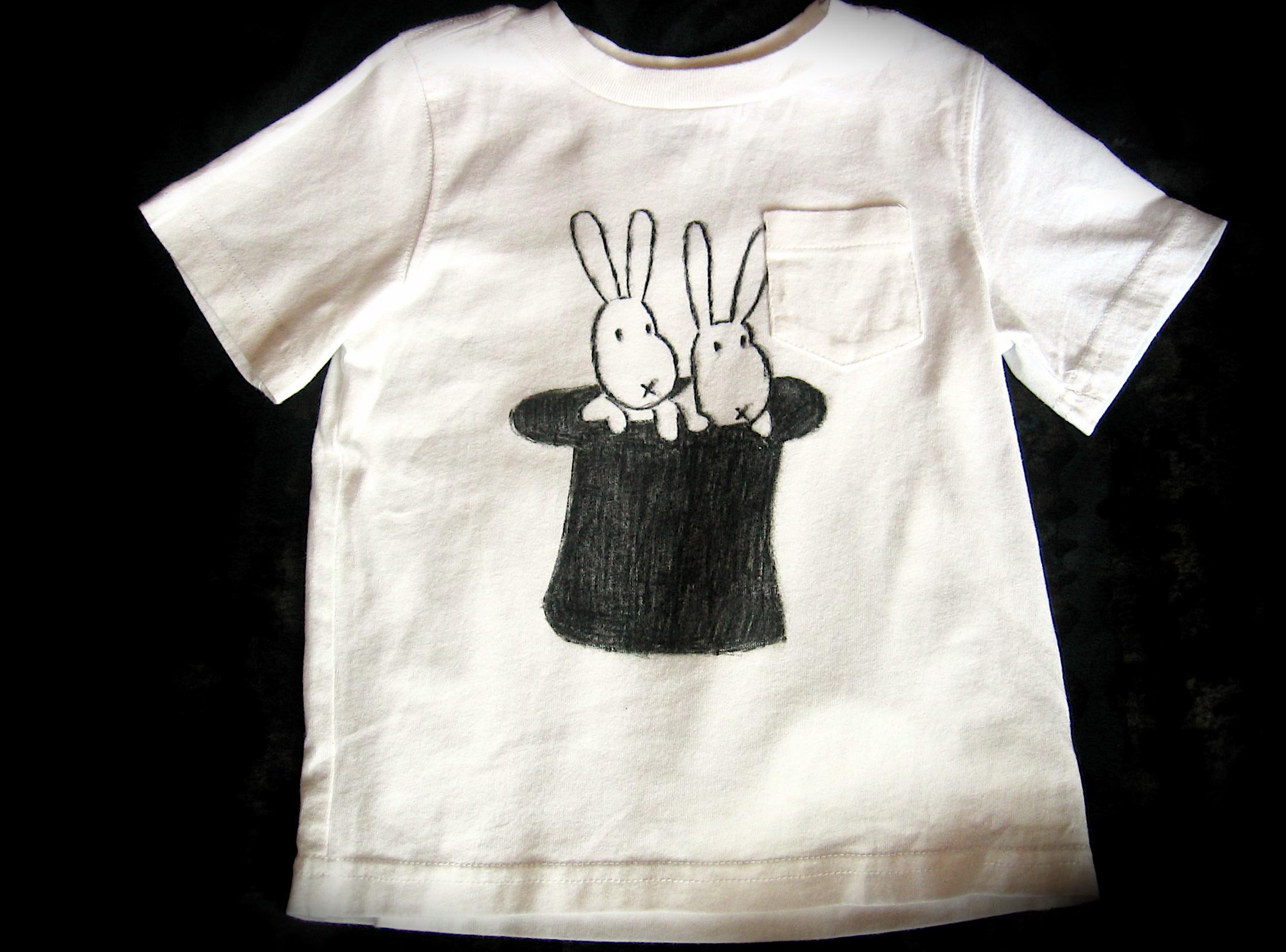 Bob a Bobek T-shirts