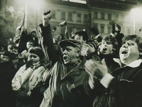 velvet-revolution google image