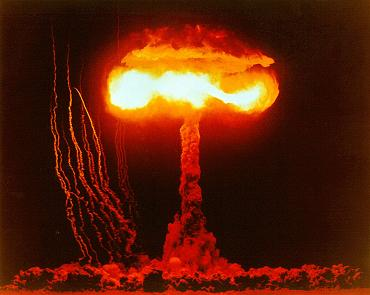 atomic bomb www.radio.cz image
