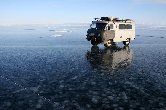 lake baikal/ tripadvisor.com image