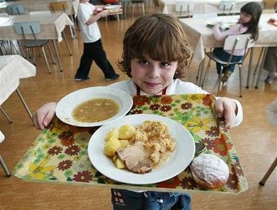 slovak school holidays