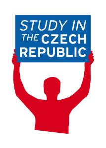 http://www.studyin.cz/