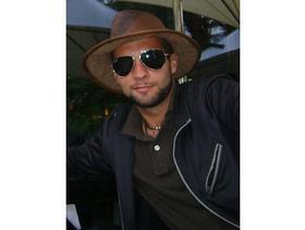 Jose Batuista