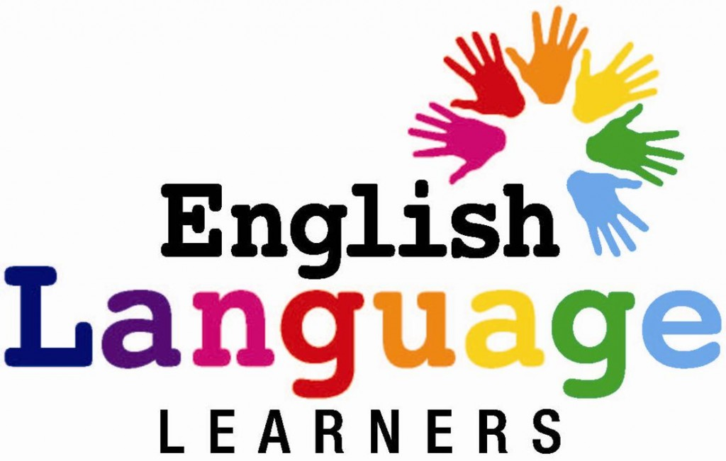 English-language-learners-1e0au9v