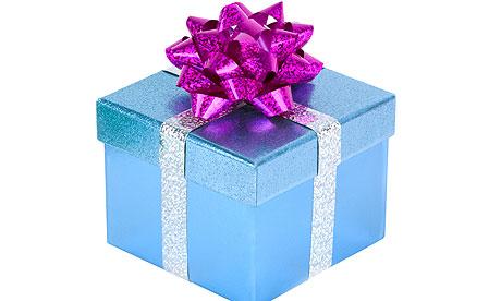 gift google image