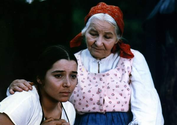 babicka_1971