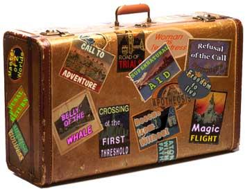 suitcase google image