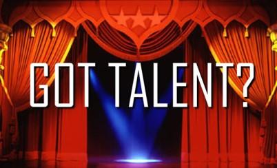 Talent-Show-image