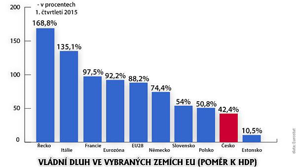 novinky.cz image
